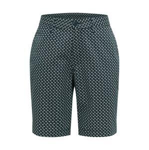 ARMANI EXCHANGE Kalhoty '3HZS10'  námořnická modř
