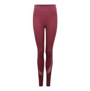 Marika Sportovní kalhoty 'CALLY'  růžová