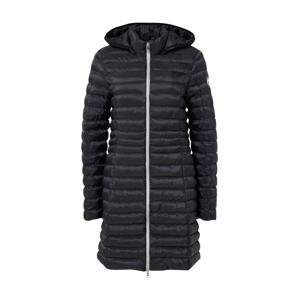 No. 1 Como Přechodný kabát 'Oslo'  černá