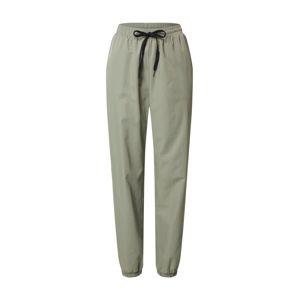 Missguided Kalhoty  mátová