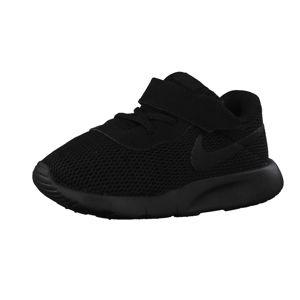 NIKE Sportovní boty 'Tanjun'  černá