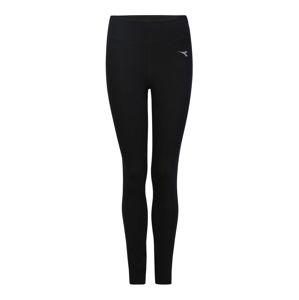 Diadora Sportovní kalhoty  černá
