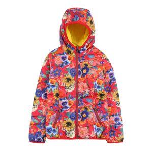VINGINO Zimní bunda 'Tionne'  mix barev