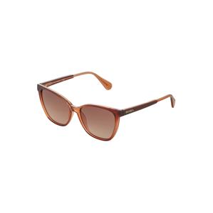 MAX&Co. Sluneční brýle  hnědá
