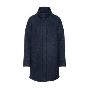 modström Zimní kabát 'Bonnie'  námořnická modř