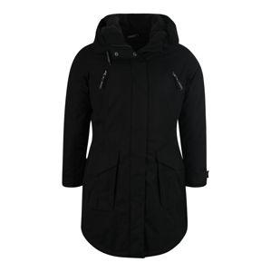 G.I.G.A. DX by killtec Funkční kabát 'Mawota'  černá