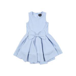 Bardot Junior Šaty 'Grace Starlet'  světlemodrá