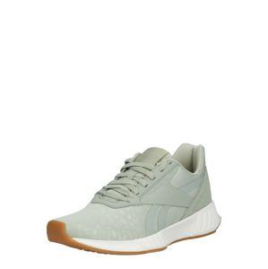 REEBOK Běžecká obuv 'LIite Plus 2.'  šedá