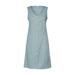 Re.draft Letní šaty  mátová