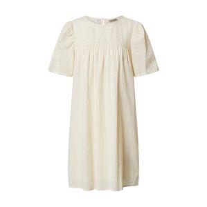 Vero Moda Petite Tunika  offwhite / přírodní bílá / bílá