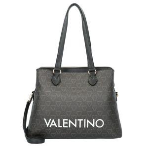 Valentino by Mario Valentino Taška přes rameno 'LIuto'  černá