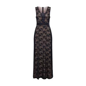 ABOUT YOU Společenské šaty 'Camille'  černá