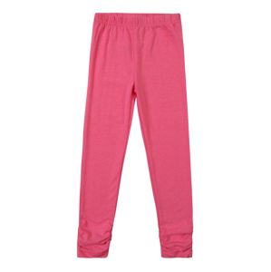 STACCATO Legíny 'Md.-Leggings'  pink