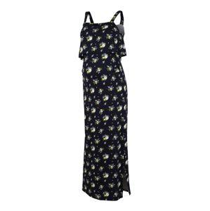 Dorothy Perkins Letní šaty  námořnická modř
